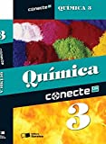 Conecte. Química - Volume 3