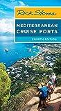 Rick Steves Mediterranean Cruise Ports offers