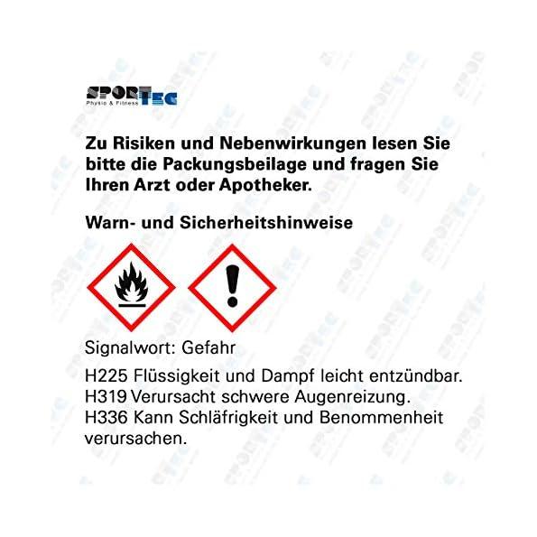 5x-100ml-Flasche-Sterillium-Hygiene-Hndedesinfektion-Desinfektionsmittel