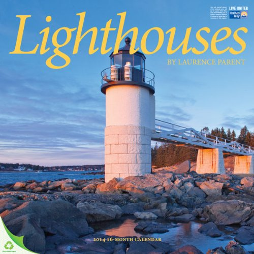 2014-lighthouses-calendar-12-x-12-16-month-wall-calendar