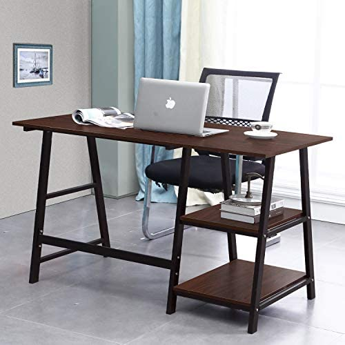 sogesfurniture Writing Computer Desk