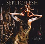 Sumerian Daemons by Septic Flesh (2008-11-24)