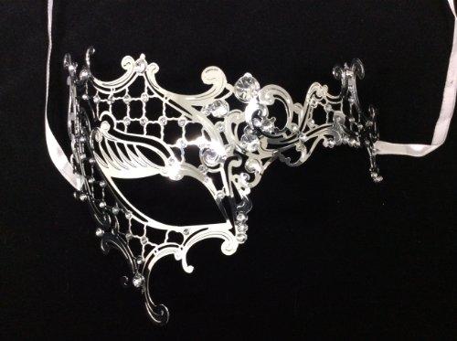 Luxur (Ballroom Mask)