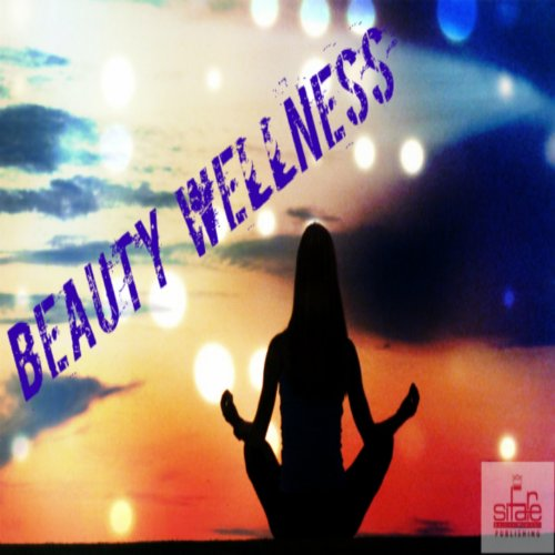 Recovery Lounge (Beauty Wellness & Smooth Lounge (Musical Health Recoveries))