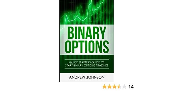 E 30 za binary options bettingen chrischona bauma