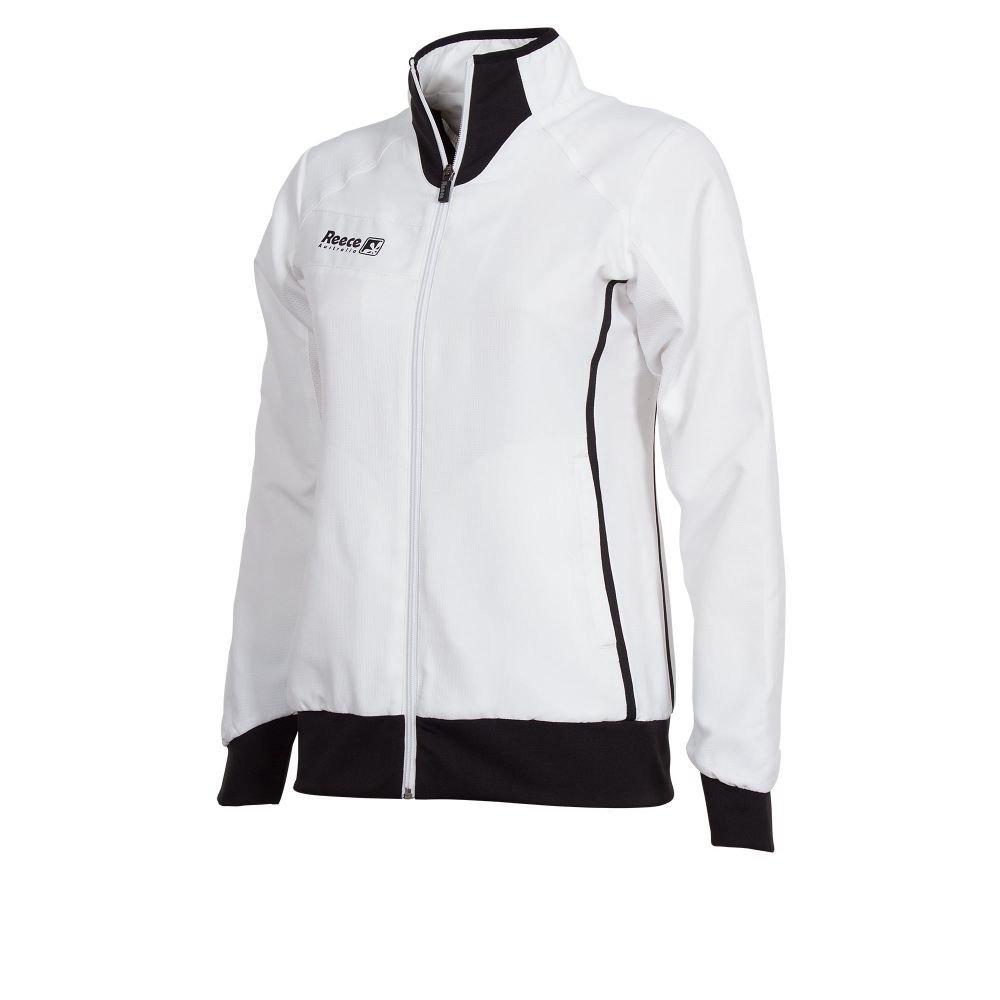 Reece Hockey Core Woven Jacke Damen - - - ROYAL B0728DSQ43 Trikots Großer Räumungsverkauf 2264fb