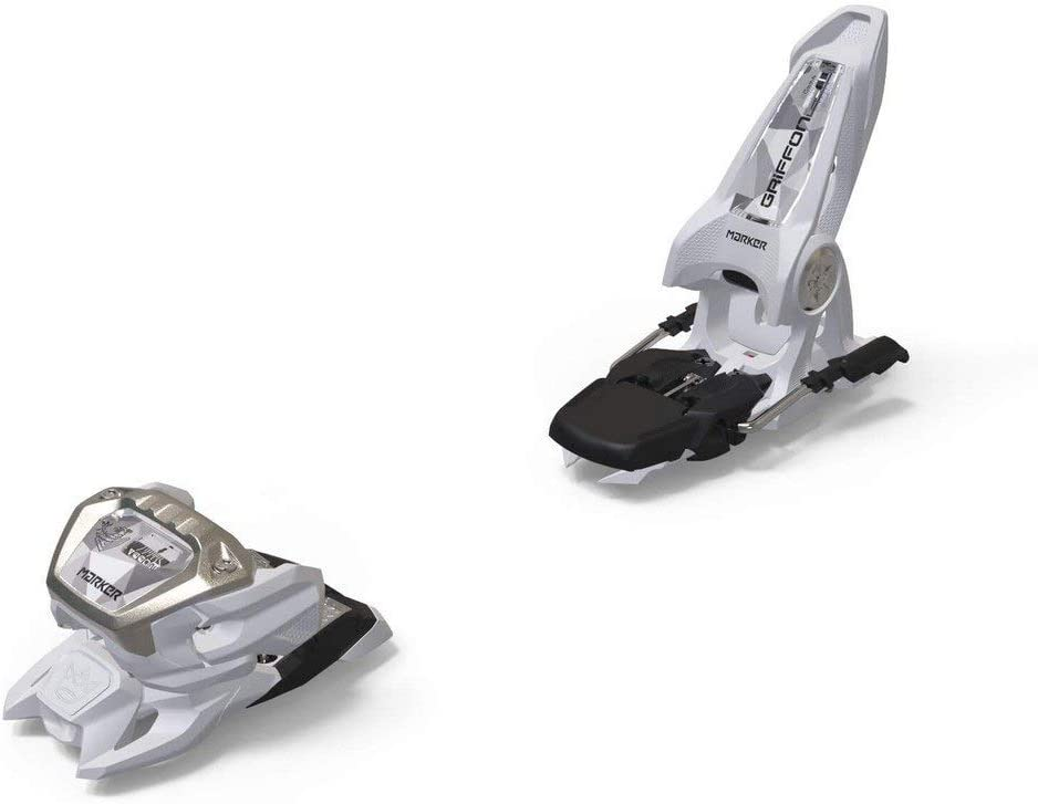 Marker Griffon 13 ID 110 Ski Binding Adults