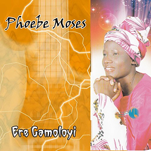 Neno Kijobaat Mp3 Songs Download: Neno By Phoebe Moses On Amazon Music