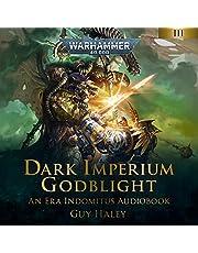 Godblight: Dark Imperium: Warhammer 40,000, Book 3