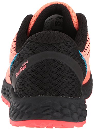 Shoe Black v2 Women's US Pink Running Fresh 9 Foam Gobi D Balance Trail New 8xT4vZn