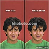 4x5.65'' Classic Soft 1/4 Filter