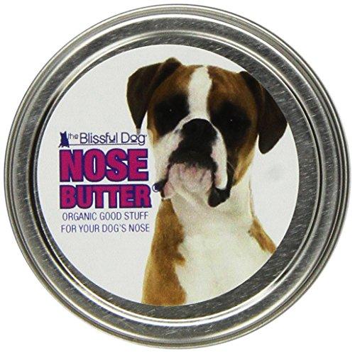 Blissful Dog Boxer Butter 2 Ounce