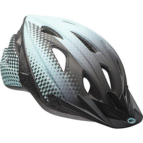 Bell Bia Bike Helmet
