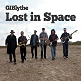 Lost in Space by Gi Blythe (2012) Audio CD by Unknown (0100-01-01?