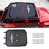 Sunshade-Mesh-Shade-Top-Cover-Provides-Roof-UV-Sun-Protection-for-Jeep-Wrangler-JK-Rubicon-Sahara-Sport-SportS