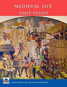 The Medieval Era Timeline