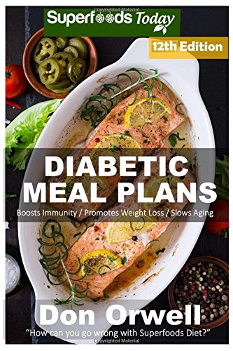 Diabetic Meal Plans Phytochemicals Transformation