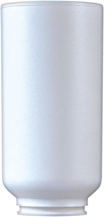Philips - Recambio Filtro Wp396100, Para Purificador De Agua ...