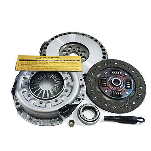 Skyline R32 (EXEDY CLUTCH KIT+ RACE FLYWHEEL for NISSAN SKYLINE R31 R32 R33 RB20DET RB25DET)