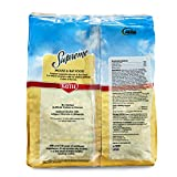 Kaytee Supreme Mouse and Rat Food, 4-lb bag