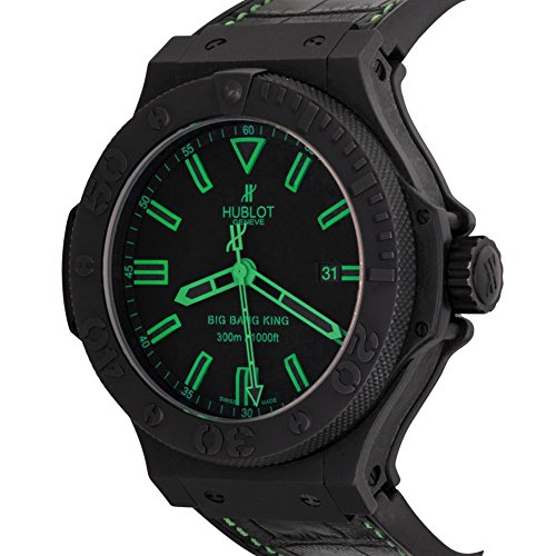 hublot-big-bang-automatic-self-wind-mens-watch-322ci1190grabg11-certified-pre-owned