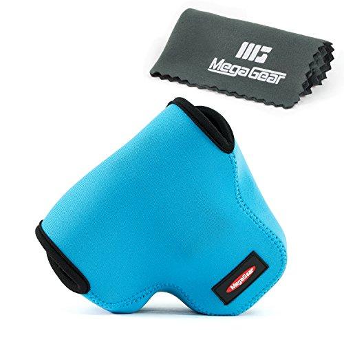 megagear-ultra-light-neoprene-camera-case-bag-with-carabiner-for-canon-powershot-sx60-hs-digital-cam