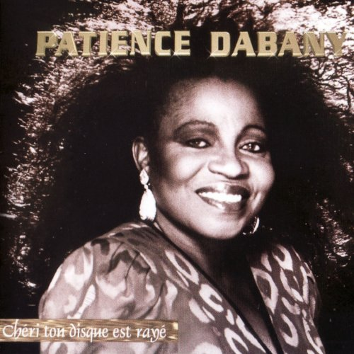 patience dabany today na today mp3