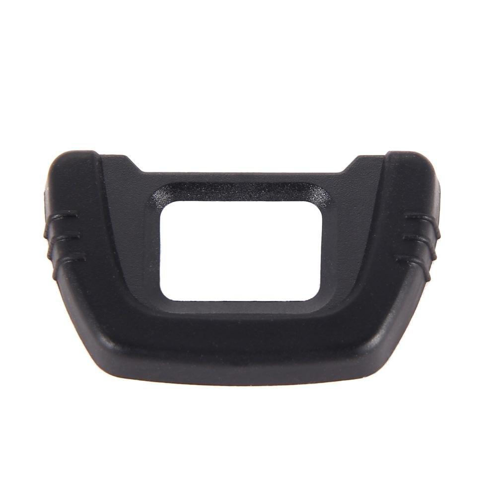 Asiproper Œ illeton Eye Cup pour Nikon DK-21 D7000 D600 D90 D200 D80 D70S D70