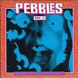 : Pebbles, Vol. 2: Original 60s Punk & Psych Classics