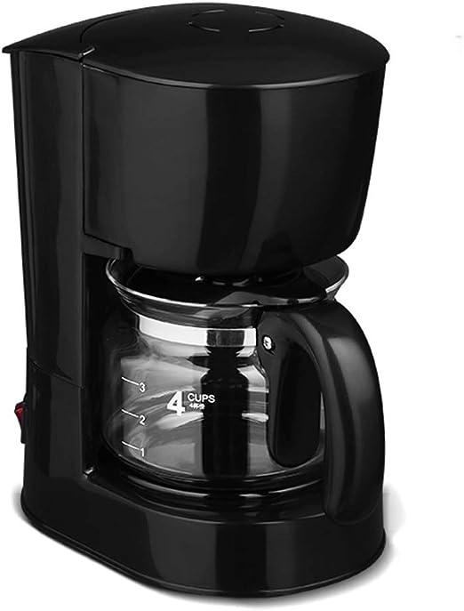 Filtrar T-C de la Copa del grano de café de la máquina Filtro Cafetera, Cafetera con