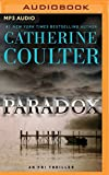 Paradox (An FBI Thriller)