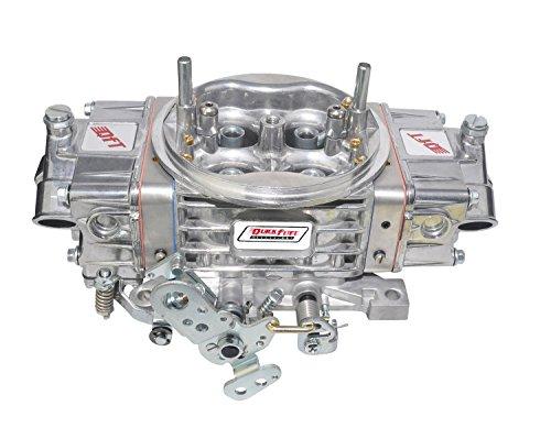 Quick Fuel Technology SQ750 Carburetor ()