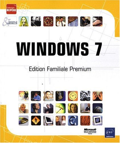 Windows 7 (French Edition)