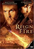 Buy Reign Of Fire