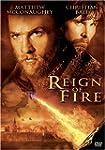 Reign of Fire (Widescreen)