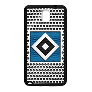 124s Jahre HSV Phone Case For iphone 4s Cover