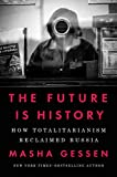 """Longlisted for the 2017 National Book Award in NonfictionPutin's bestselling biographer reveals how, in the space of a generation, Russia surrendered to a more virulent and invincible new strain of autocracy. Hailed for her """"fearless indictment of t..."""