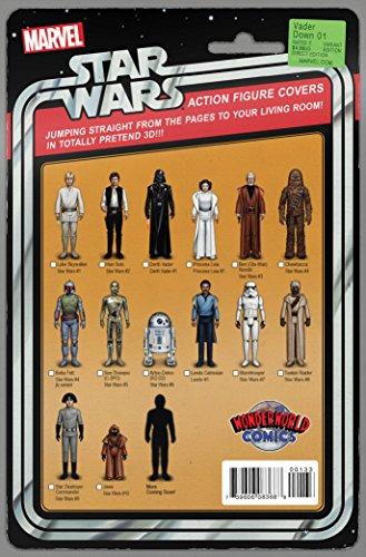 star wars 1 variant - 4