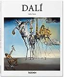 Dalí (Taschen Basic Art Series)