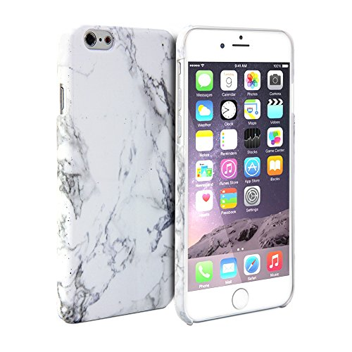 iPhone GMYLE Print Crystal Display