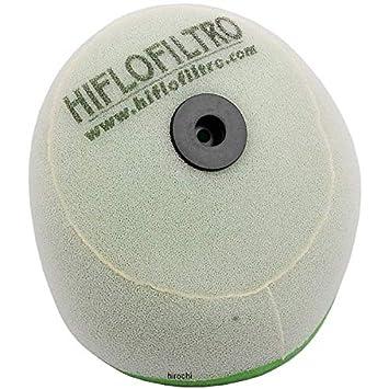 huge discount 0a5e7 1c337 HiFloFiltro エアフィルター 95年-98年 KTM 400 LC4 255011 HFF5011 ハイフローフィルトロ