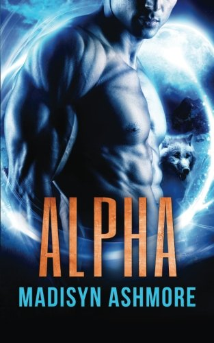 Alpha Madisyn Ashmore product image