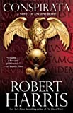 img - for Conspirata( A Novel of Ancient Rome)[CONSPIRATA][Paperback] book / textbook / text book
