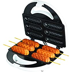 Smart Planet Corn Dog Maker ( CDM-1)