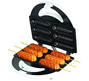 Smart Planet CDM-1 Corn Dog Maker