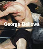 George Bellows, Sarah Cash, 3791351877