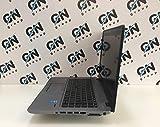 "HP EliteBook 840 G2 14"" i5-5200u 2.2GHz 4GB 128GB"
