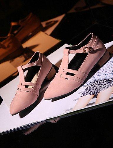 nbsp; Shangy Idamen Chaussures Shangy Chaussures Idamen S5XwqUg