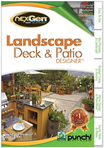 Landscape Lighting Design Training - 5