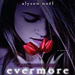 Evermore  | Alyson Noel